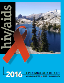 2016 HIV/AIDS Epidemiology Annual Report
