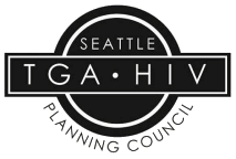 Seattle TGA-HIV Planning Council