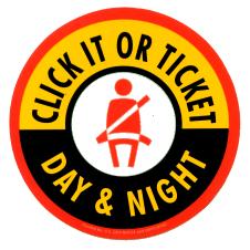 Image result for washington child passenger safety law