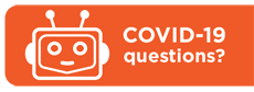COVID-19 Question and Answer Bot