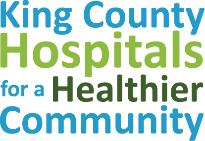 King County Hospital for a Healthier Community