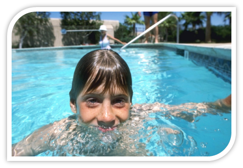 Swimming pool and spa permits, guidelines and resources