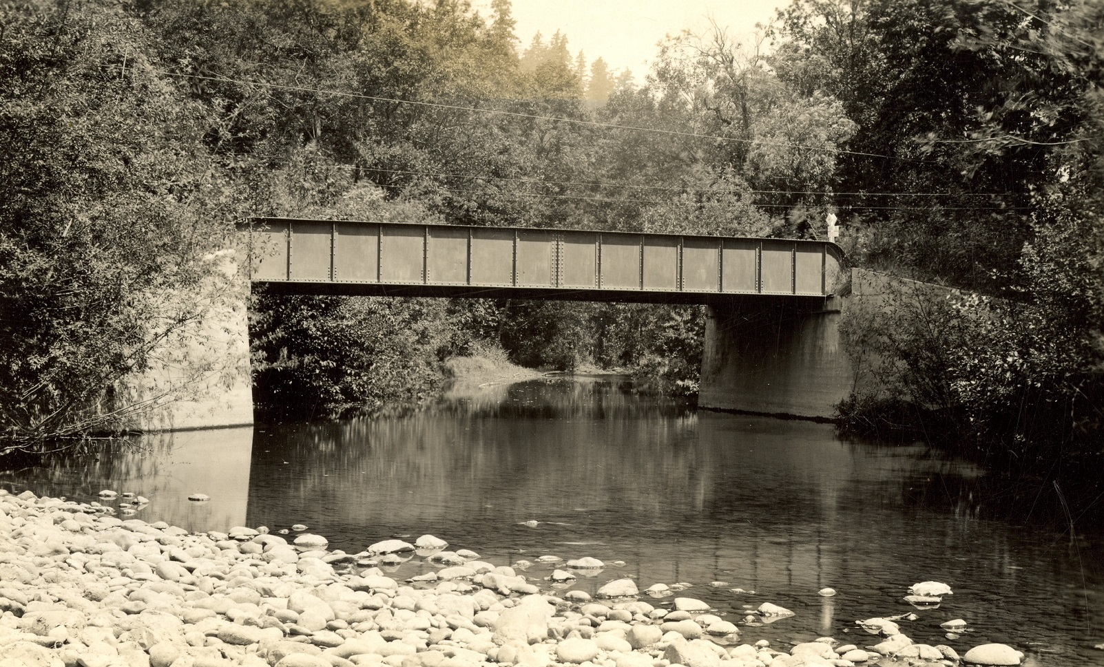 Bridge_no_3017__June_28_1932__TPBlum
