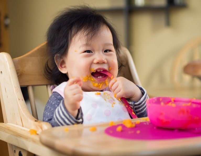 Women, Infants and Children (WIC) supplemental nutrition program