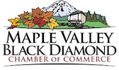 Maple Valley Black Diamond Chamber