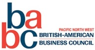 British-American Business Council