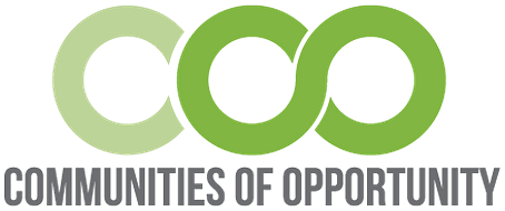 Communities Of Opportunity King County