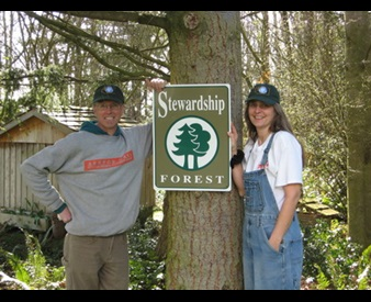 Happy Stewardship Forest owners-sm