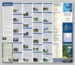Regional Trails map text side thumbnail image