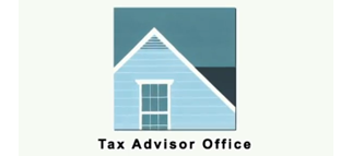 Tax Advisor Office