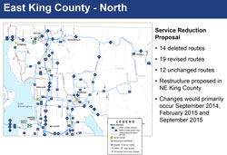 2014-B00974-Service-Reduction-EastCountyNorth