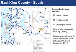 2014-B00974-Service-Reduction-EastCountySouth