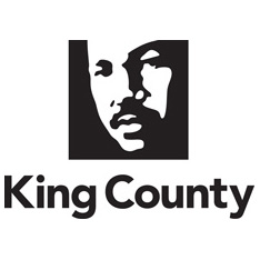 KC_logo-sq