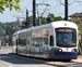 sound_transit_lightrail_sm