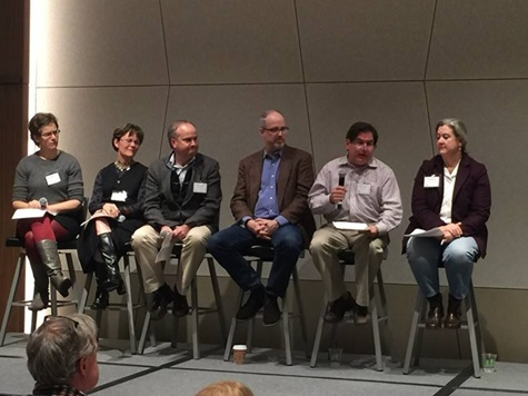 ERC-Summit