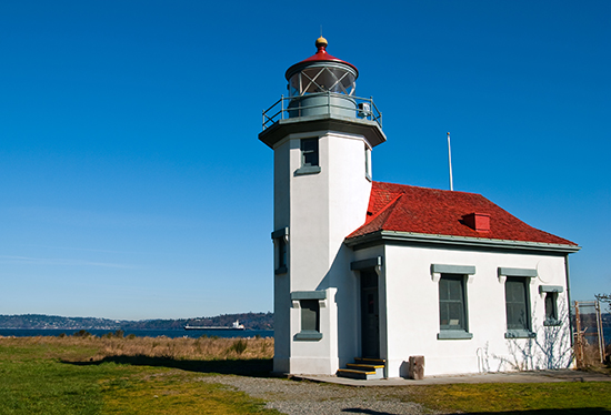 Maury_lighthouse_small