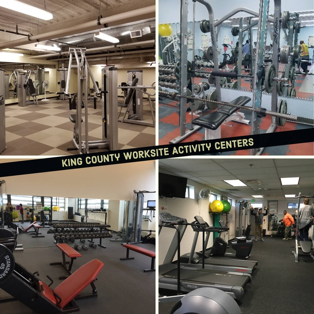 Activity_Centers