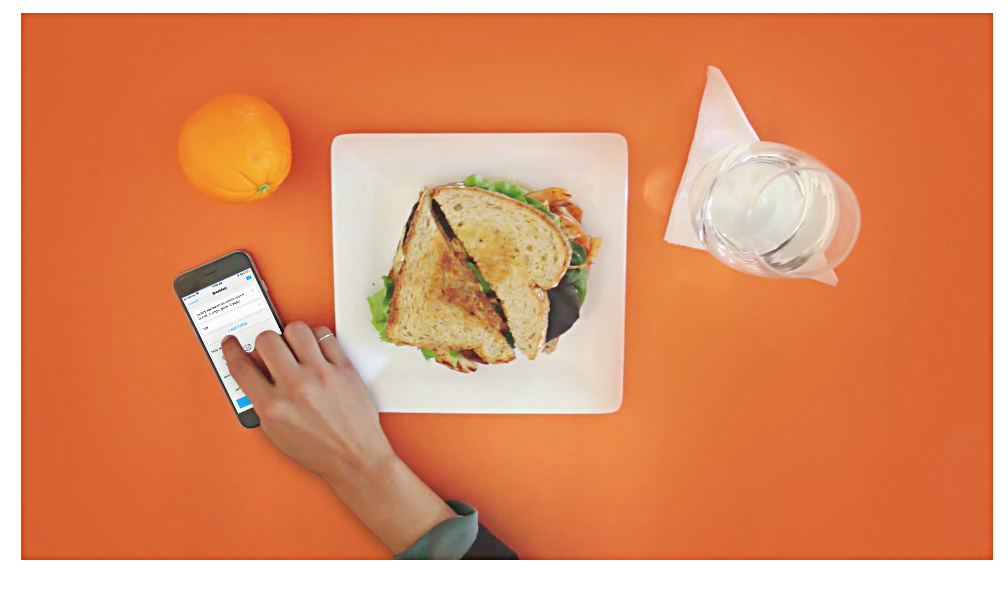 omada-sandwich-phone