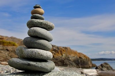 stacked_rocks