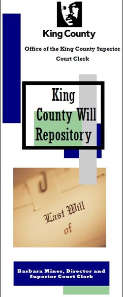 WillRepositoryBrochure