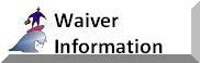 Read E-Filing Waiver Information Here