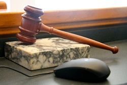 Superior Court Local Rules - King County