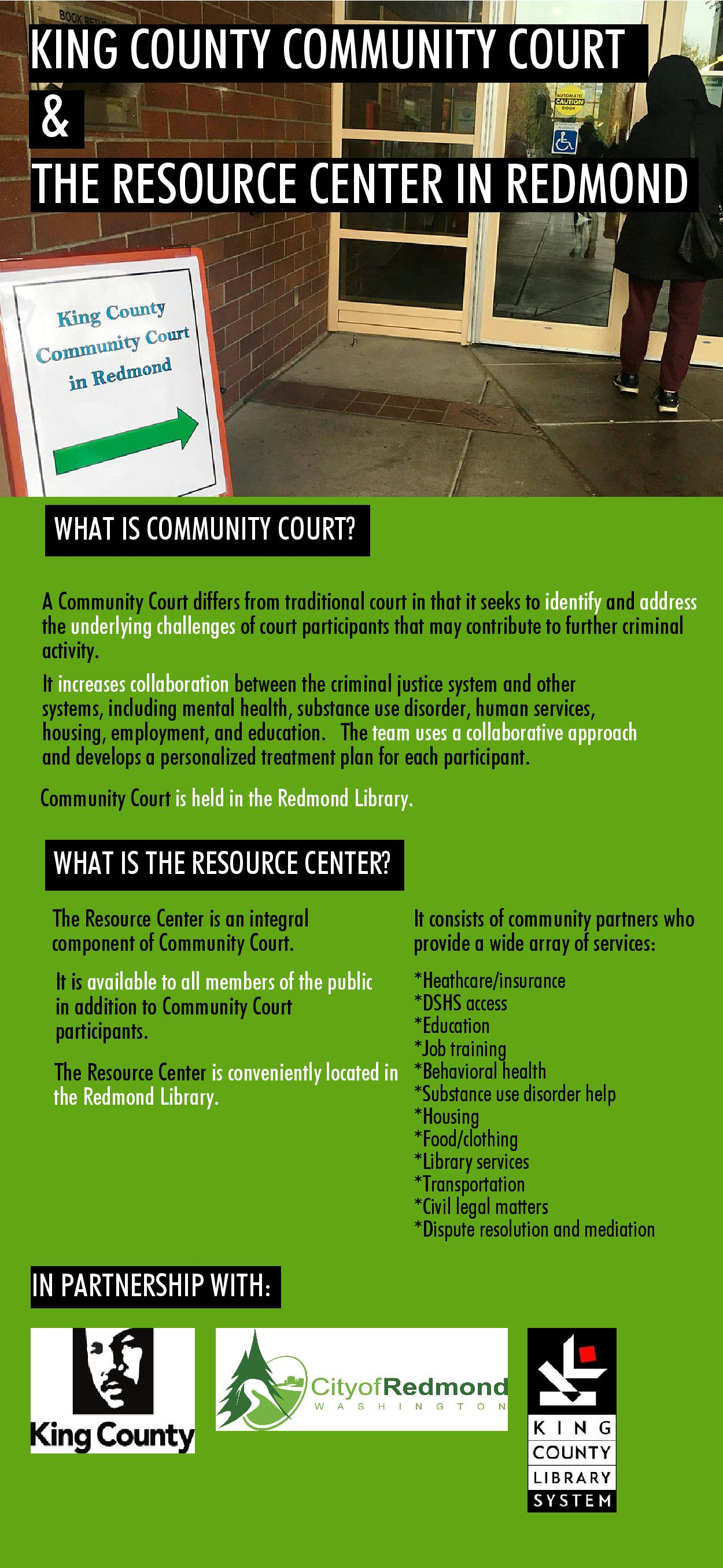 Community_Court_infographic