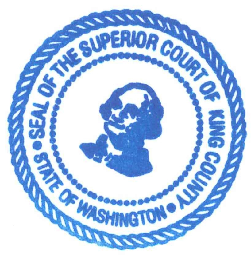 King county court date