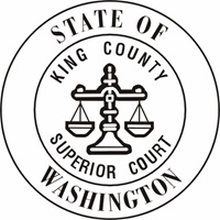 superior-court-state-logo