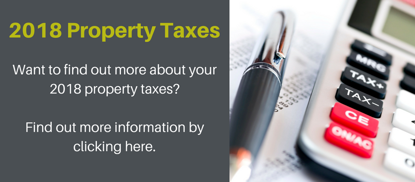 King County Property Taxes For Seniors