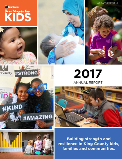 Best_Starts_for_Kids_Annual_Report_-_thumbnail