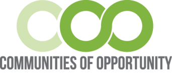 communities-of-opportunity-logo