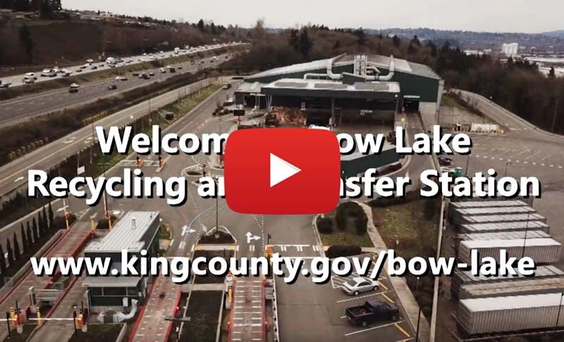 Know before you go: Bow Lake Recycling & Transfer Station (YouTube)