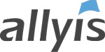 logo of Allyis