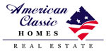 Honor Roll: American Classic Homes Real Estate