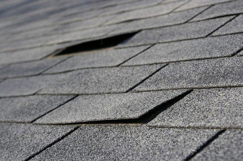 asphalt shingles image: link to shingles section of LinkUp site