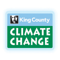 King County Climage Change