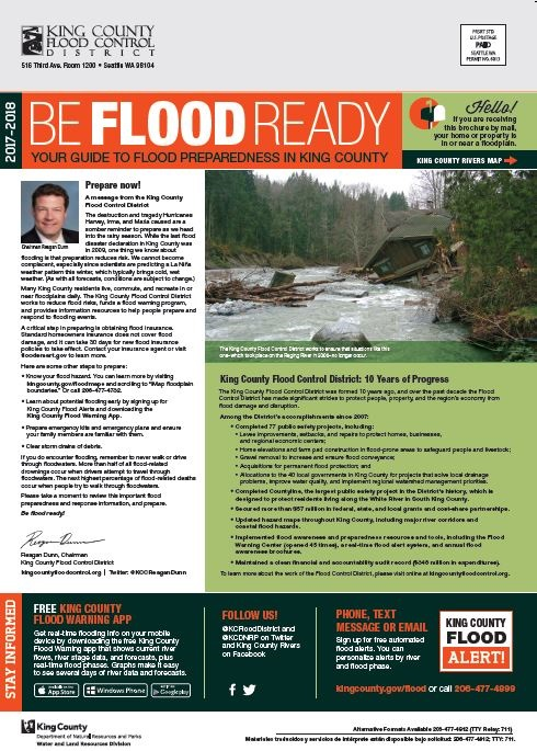 2017_Flood_brochure_cover