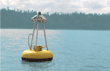 Monitoring marine water quality and conditions 24/7: the story of a Puget Sound buoy