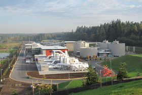 brightwater treatment plant_280