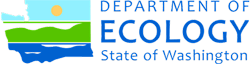 Department of Ecology, State of Washington