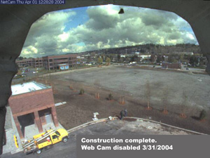 0403_ConstructionComplete_300
