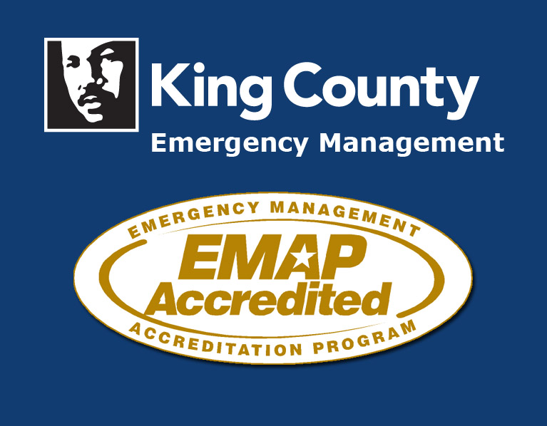 Emergency Management Accreditation Program