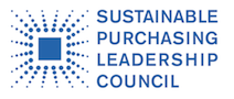 Sustainable_Purchasing