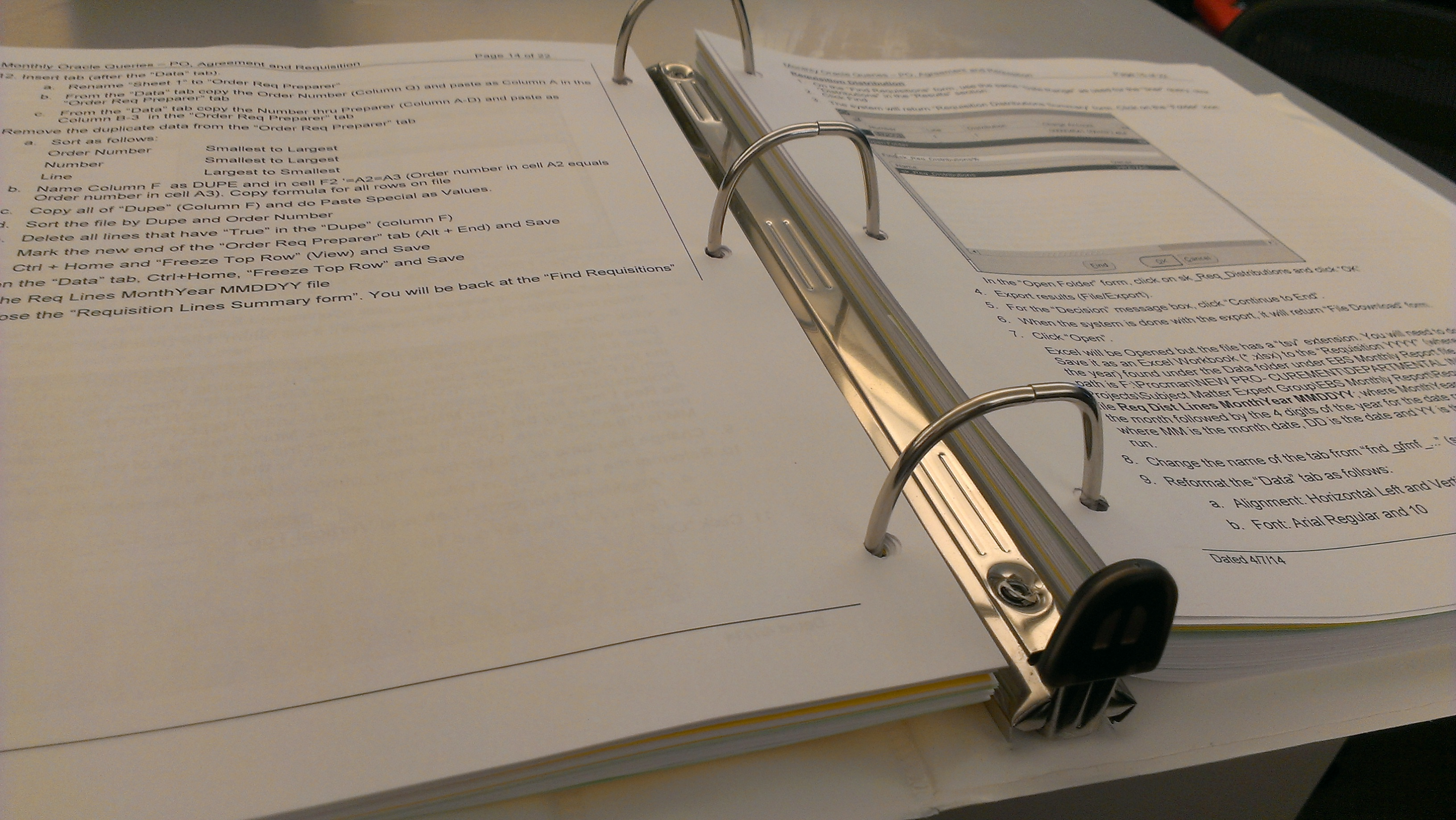 standard_work_book
