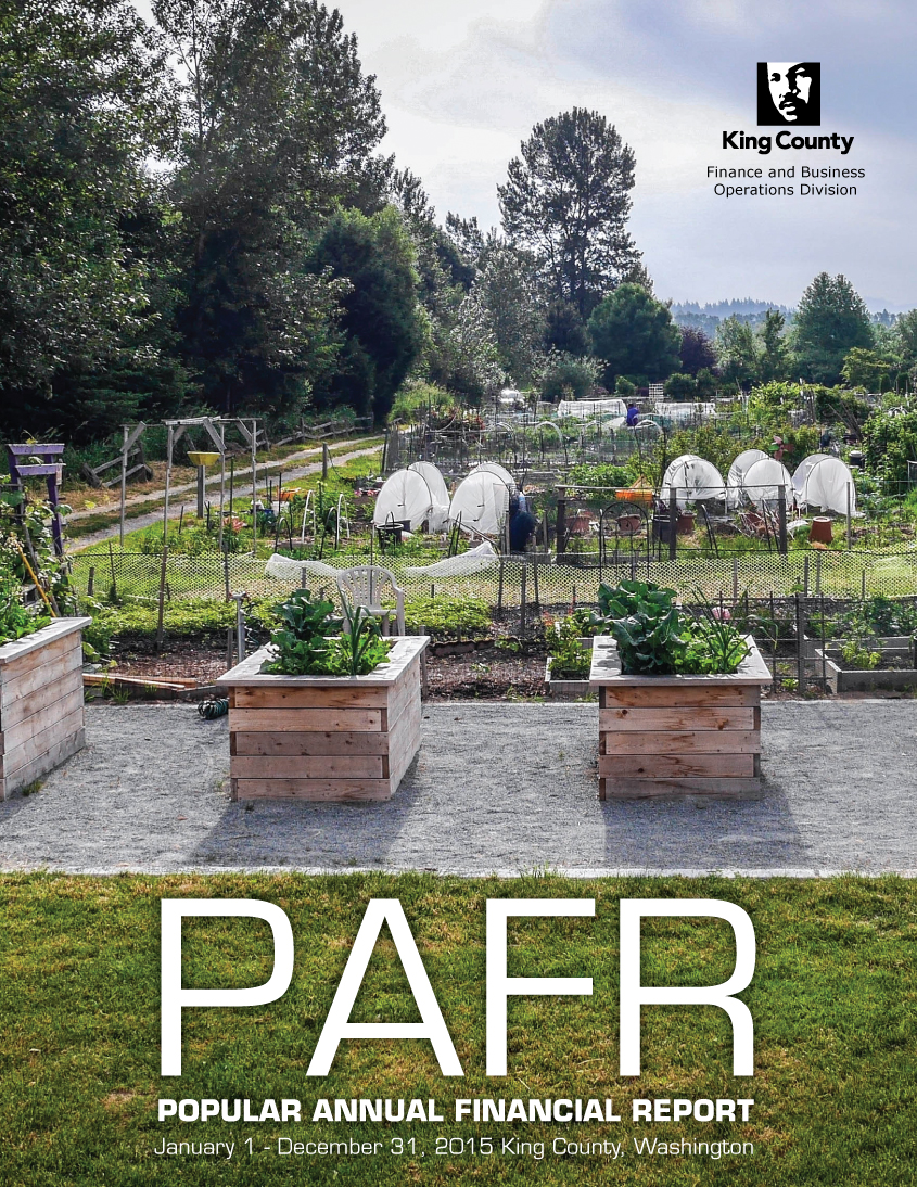 2015PAFRcover