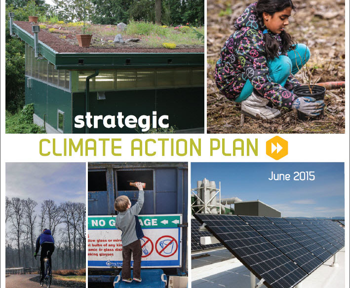Strategic_Climate_Action_Plan_cropped