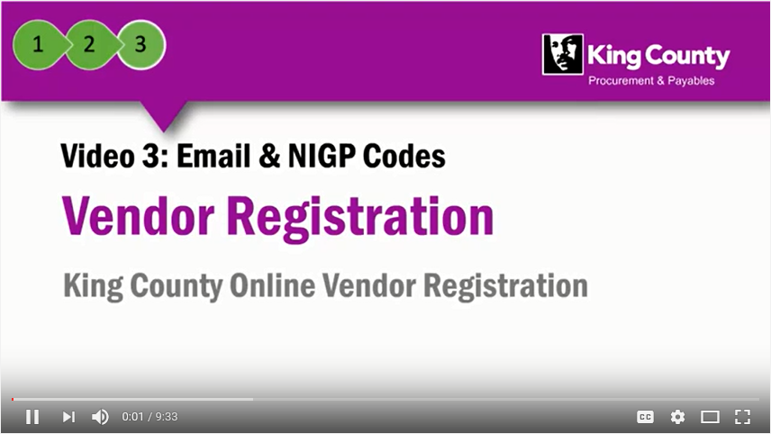 vendor-registration-part-3