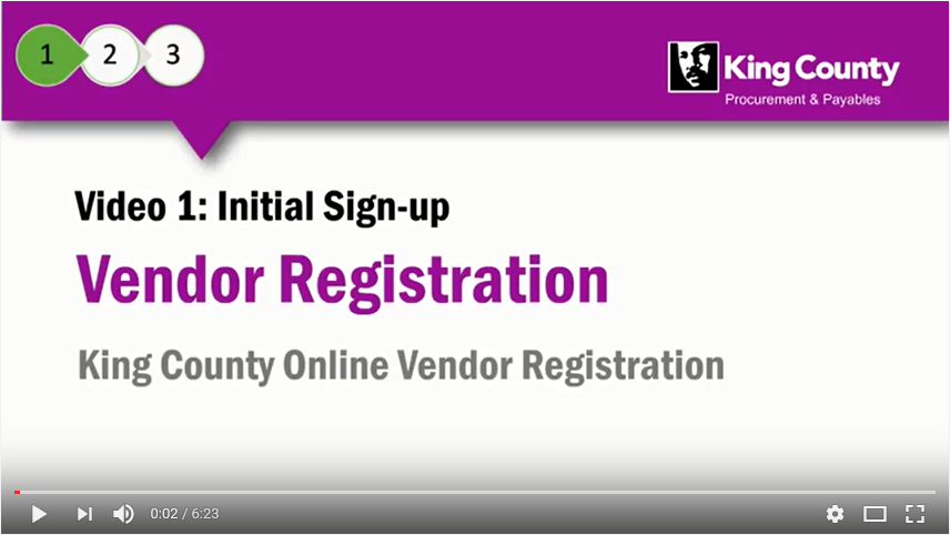 vendor-registration-still