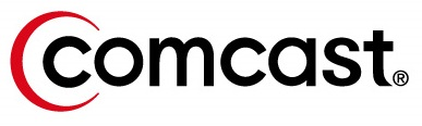Comcast Cable Communications - King County IT